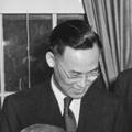John Myun Chang 1951.png