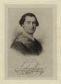 John Penn, Colonial Governor of Pa (NYPL NYPG94-F149-419978).tif