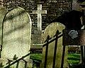 John Raes Grave (geograph 2328435).jpg