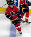 Johnny Gaudreau 141002.PNG