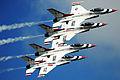 Joint Base Lewis-McChord Air Expo 2012 120721-F-KA253-143.jpg