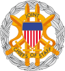 Joint Chiefs of Staff seal.svg