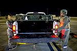 Joint Readiness Training Center 130222-F-XL333-421.jpg