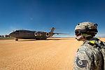 Joint Readiness Training Center 140116-F-XL333-042.jpg