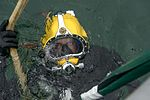 Joint UCT Diver Training 150116-N-YD328-124.jpg