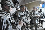 Joint operation with Iraqi national police at Forward Operating Base Loyalty DVIDS144015.jpg