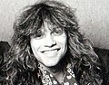 Jon Bon Jovi 1987.jpg