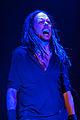 Jon Davis Korn RdelS 1.jpg