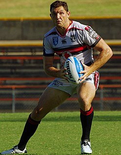 Jonathan Wright (rugby league)