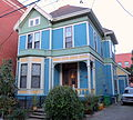 Jones Jennie House - Alphabet HD - Portland Oregon.jpg