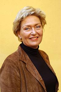 Jonina Bjartmarz, Nordiska radets vicepresident (1).jpg