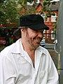 Jonny Rosch Hanwell Carnival 2011 4200.JPG
