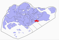 Joo Chiat Single Member Constituency locator map.png