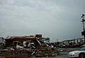 Joplin tornado damage.jpg