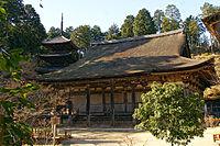 Jorakuji04s2400.jpg