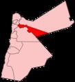 Jordan-Zarqa.png