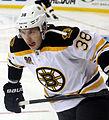 Jordan Caron - Boston Bruins.jpg