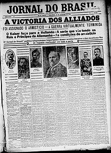 Jornal Wikipédia A Enciclopédia Livre