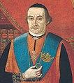 José Baquijano y Carrillo de Córdoba, III conde de Vistaflorida (detail).jpg