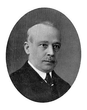 Cortina Pérez, José María Manuel (1868-1950)