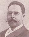 José Pedro Paulo Melo Figueiredo Pais Amaral, 1.º Conde de Santar (1853-1914).png