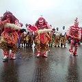 Jos Carnival 44.jpg