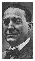 José L. Demaría López «Campúa»