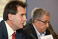 Josep Ferrer i Llop.jpg