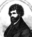 Joseph Ames by Kilburn 1859 (cropped).png