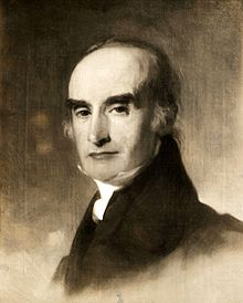 https://upload.wikimedia.org/wikipedia/commons/thumb/d/d4/Joseph_Hopkinson.jpg/220px-Joseph_Hopkinson.jpg