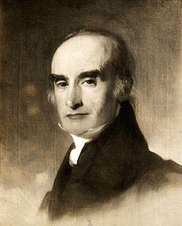 Joseph Hopkinson American politician, Representative from Pennsylvania and United States District Judge (1770-1842)