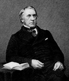 Joseph Locke English civil engineer