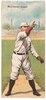 Joseph McGinnity-Lewis McCarty, Newark Team, baseball card portrait LCCN2007685596.tif