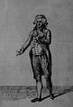 Joseph Pinetti magician 2.png