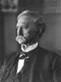 Joseph Proctor.png