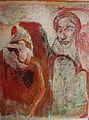 Joseph in the Pit 1971.jpg