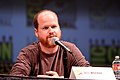 Joss Whedon (4839986303).jpg