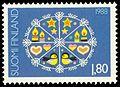 Joulu 1988-2.jpg