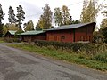 Jousitie Rajakylä,Vantaa - panoramio.jpg