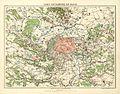 Jouvet et Cie., Camp Retranche de Paris, 1882 - David Rumsey.jpg