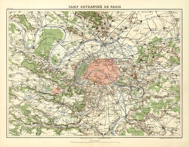 File jouvet et cie camp retranche de paris 1882 david for Terrasse et cie paris 18
