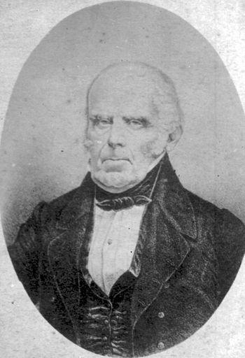 Juan Antonio Lavalleja2