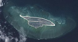 Juan de Nova Island.jpg