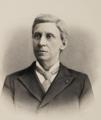 Judge George Eaton Sutherland.png