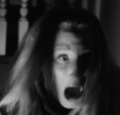 JudithOdeaScared.png