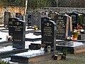 Juedischer Friedhof Mannheim 34 fcm.jpg