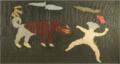 JulesPascin-1930-Little Red Riding Hood.png