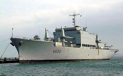 フランス海軍艦艇一覧 - Wikiwan...