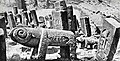 Julfa-armenian-cemetery-khachkar-baltrusaitis-1.jpg