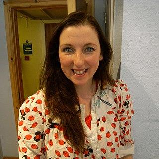Julie Wilson Nimmo Scottish actress